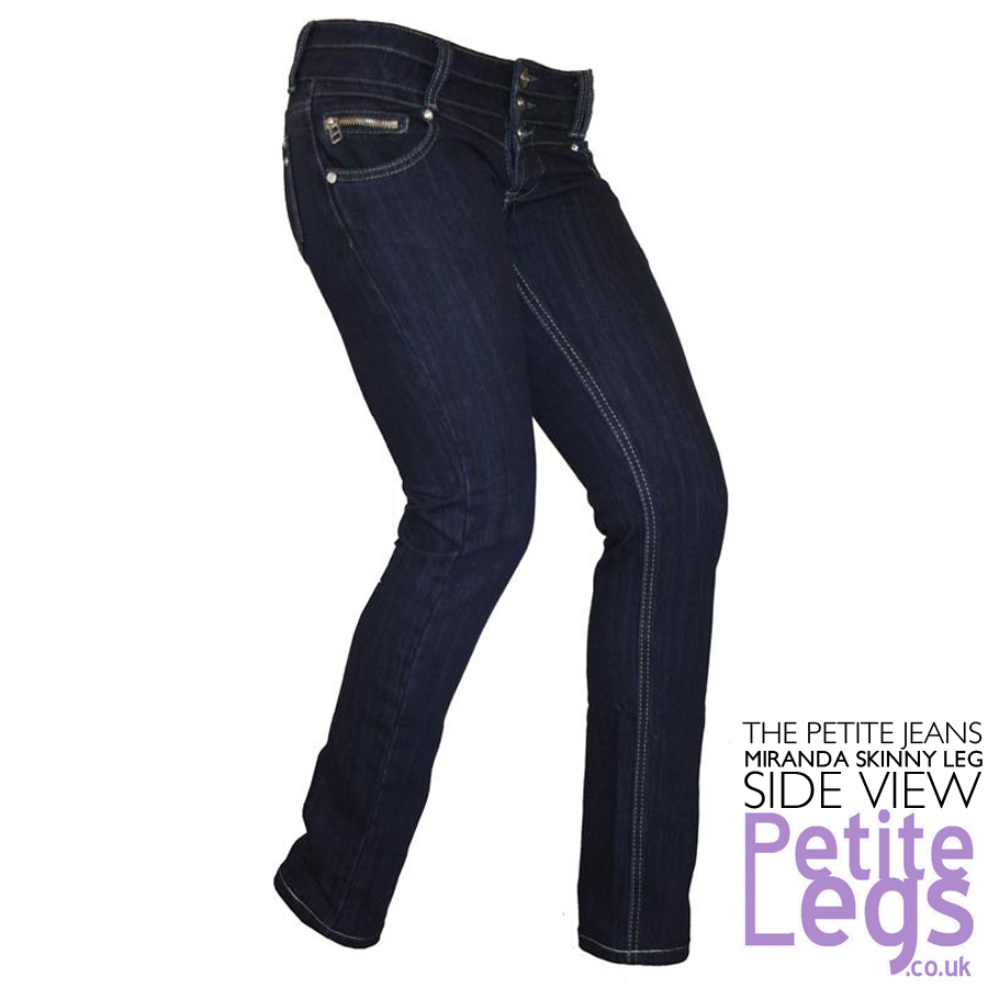 Photos size 12 jeans in inches size 11 waist in inches size 12 waist